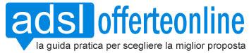 Adsl Offerte Online